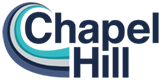Chapel Hill Consulting logo